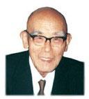 遠藤青汁は青汁の父、遠藤博士が50年前に考案した元祖青汁です